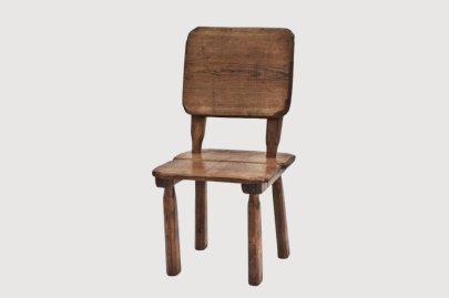 mieszko_krzeslo_i_1