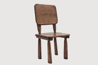 mieszko_krzeslo_i_4