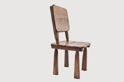 mieszko_krzeslo_i_5
