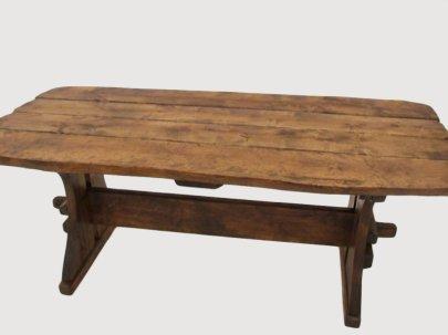 sobieski_stol_200_cm_2