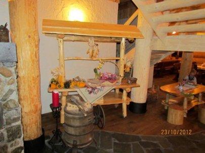 stol_weselny_-_cena_1500_zl_1-1024