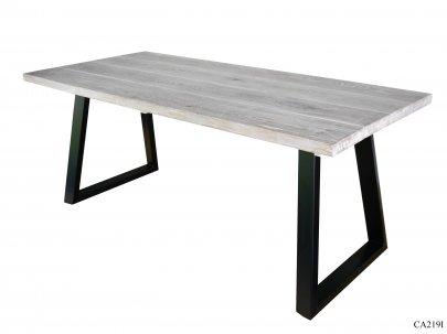 stół loft