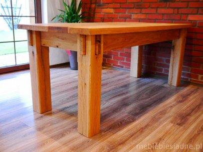 stol_debowy_1
