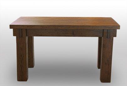 stol_debowy_4