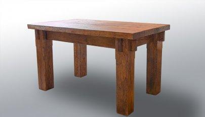 stol_debowy_5