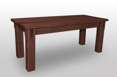 stol_debowy_6