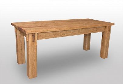 stol_debowy_2